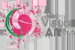vaclub-logo-1